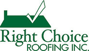 The Roofing Company of Burlington Inc.